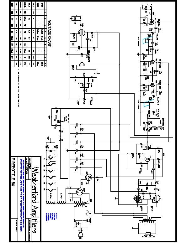firebottle50.PDF