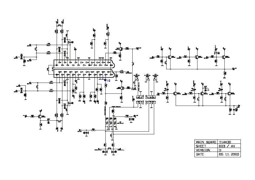VESTEL 11AK30 CHASSIS TV D.pdf