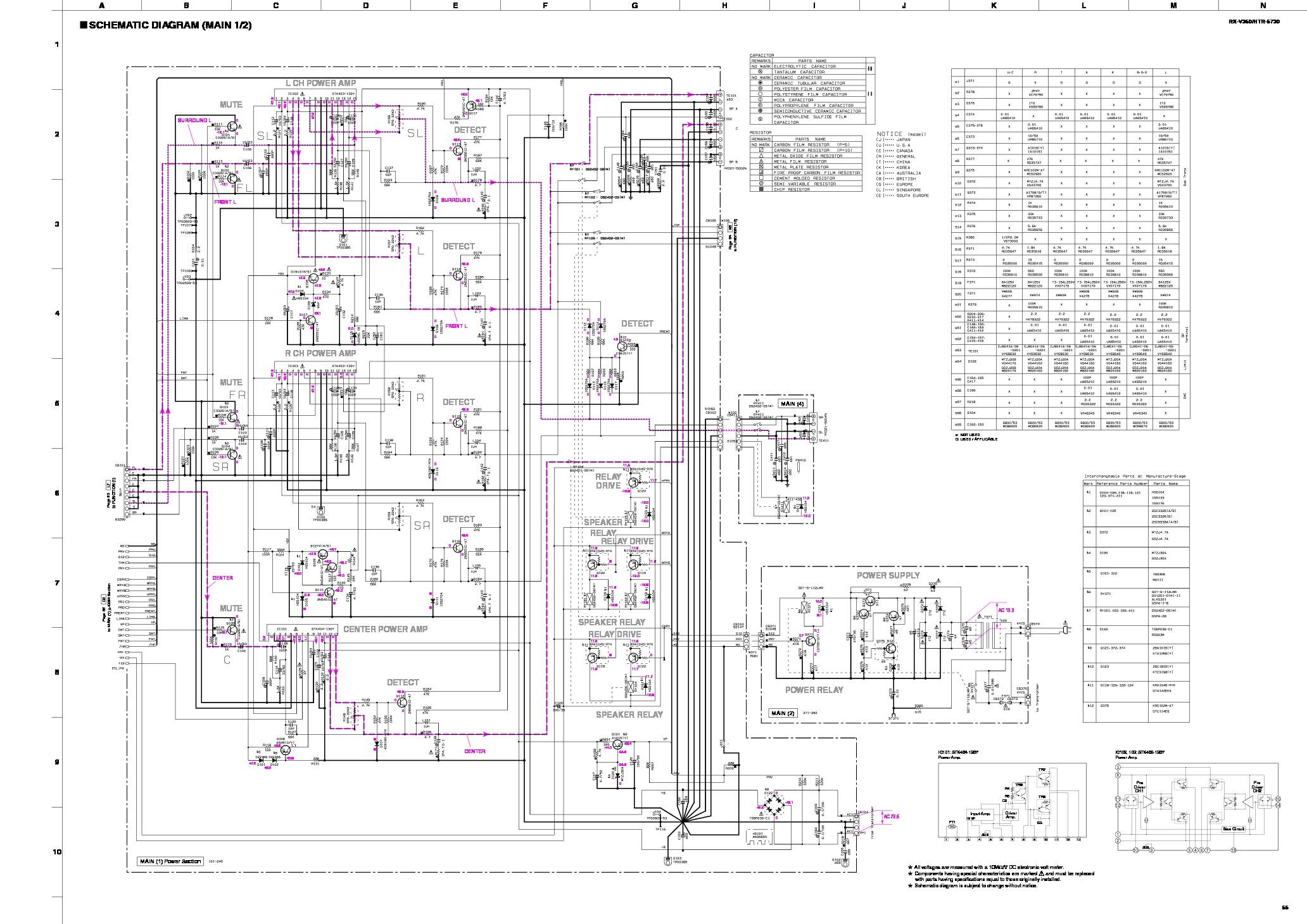 YAMAHA,modelo EMX660.pdf