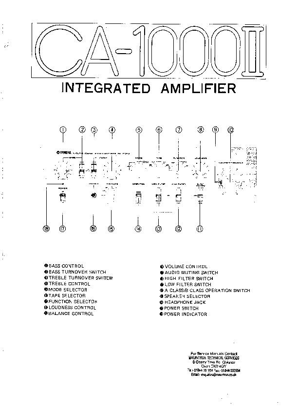 Diagramasde.com - Diagramas electronicos y diagramas y diagramas ...