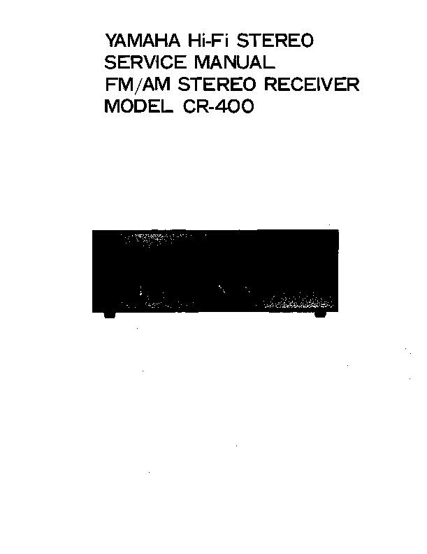 Yamaha_CR-400.pdf