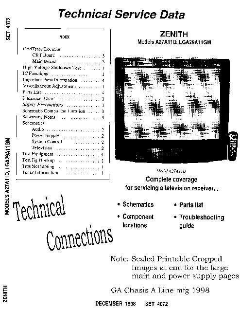A27A11__LGA29A11GM__ZENITH__TV Color.pdf