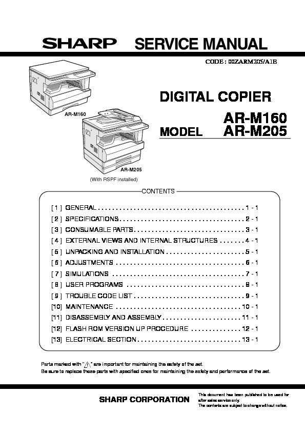 Service_Manual__AR-5220.pdf