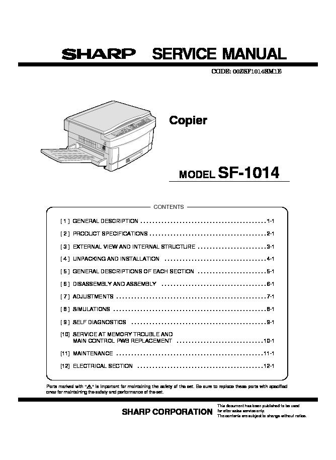 SF1014_SERVICIO_Y_PARTES.pdf