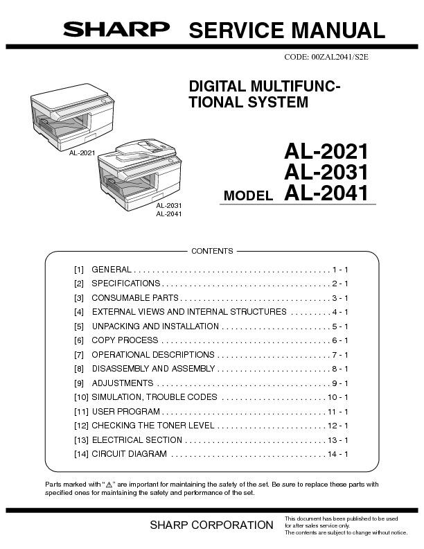 SHARP AL-2031_al-2041.pdf