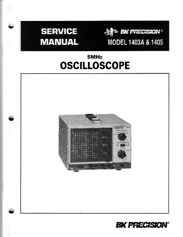 BK-Precision_1403A_1405.pdf