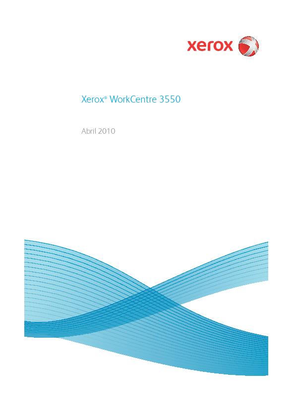 xeror 3550...pdf