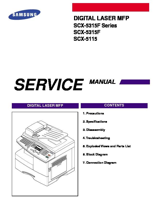 Xerox-M15 Samsung-5315.pdf