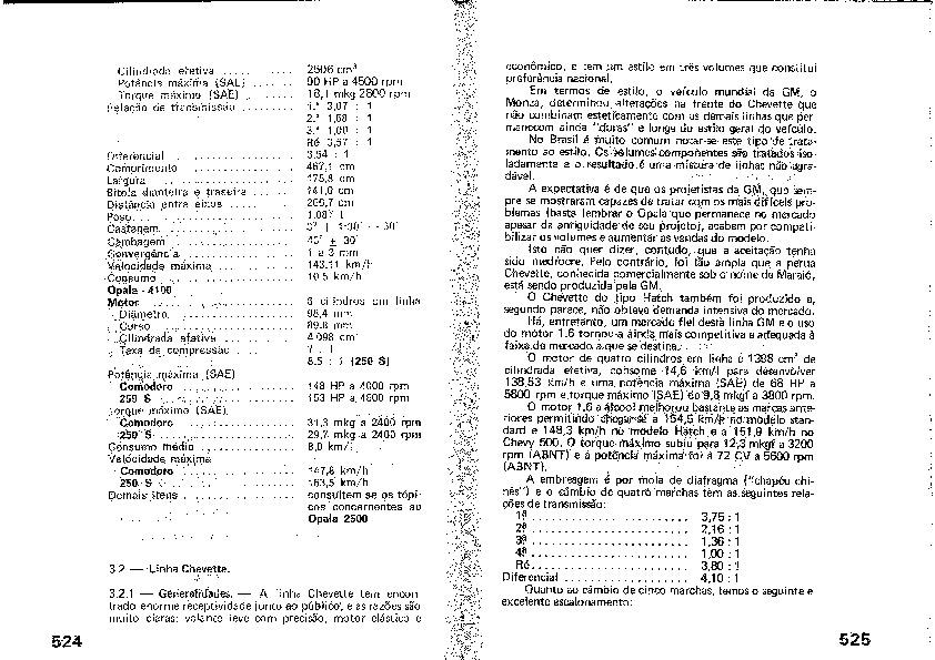 Manual-Chevette.pdf
