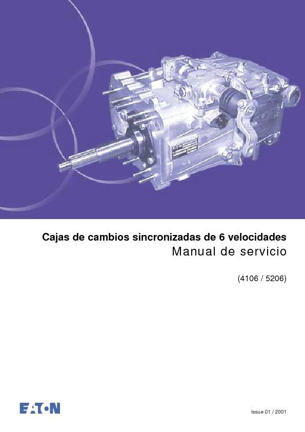 6-Speed_Synchro_Espanol[1][1].pdf
