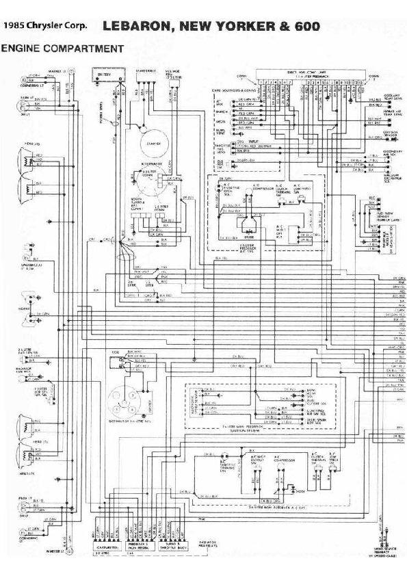 diag85019_small.pdf