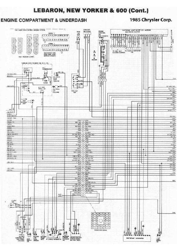 diag85029_small.pdf