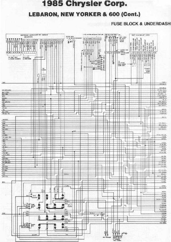 diag85030_small.pdf