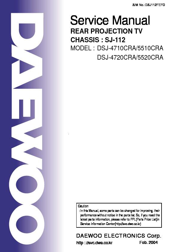 DAEWOO-DSJ-5510CRA-4710.pdf