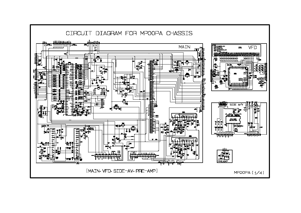 112ASch.pdf