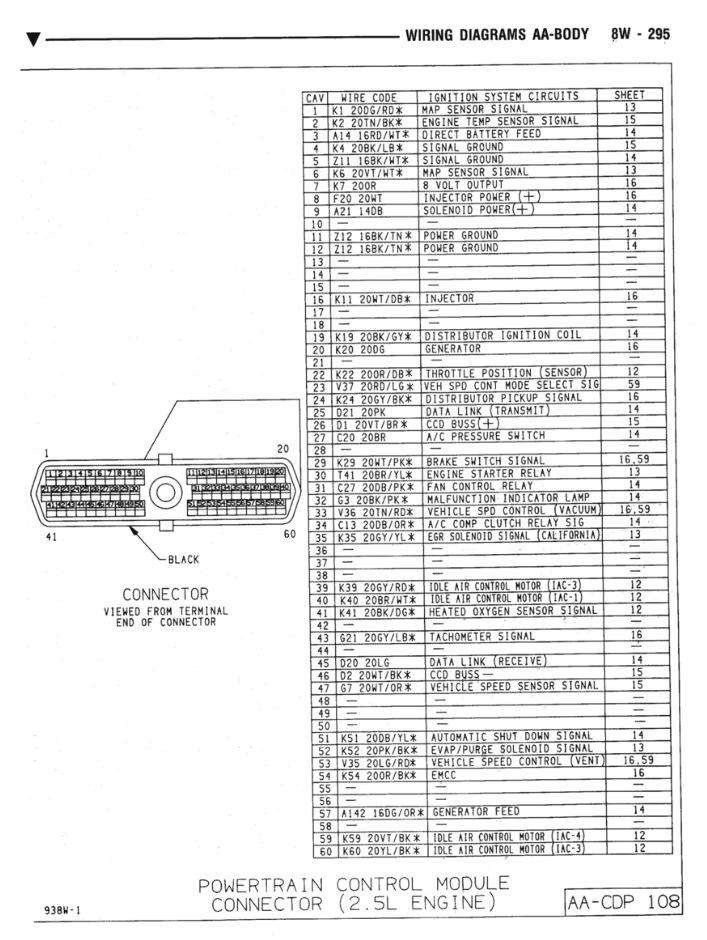 chrysler imagen4lo 1  png diagramas de autos