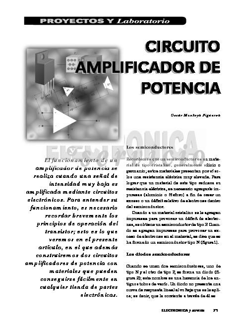 circuito amplificador potencia.pdf