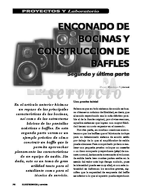 enconado de bocinas yconstnde baffles.pdf