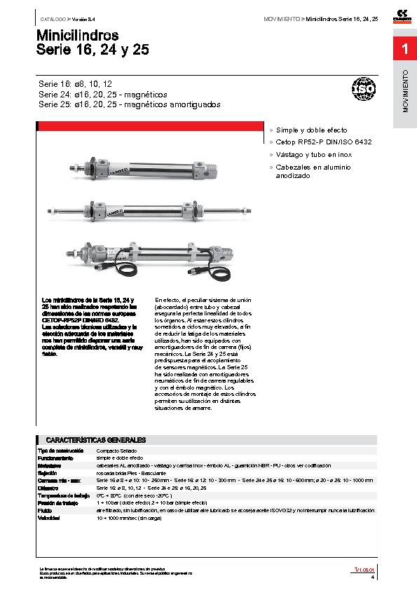 catalogo camozzi serie 16-24.PDF