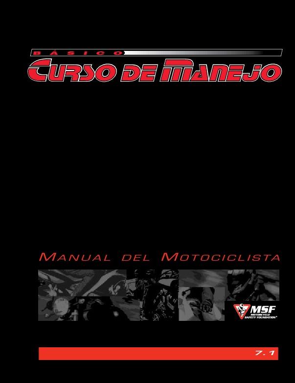 curso de motociclismo.pdf
