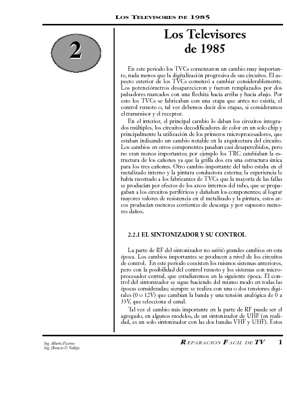 Repa facil 2.pdf