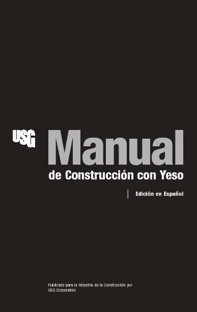 Carlos solis diagramas electronicos y for Curso de gastronomia pdf
