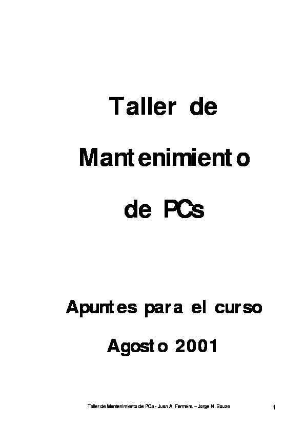 taller de mantenimiento de pc.pdf