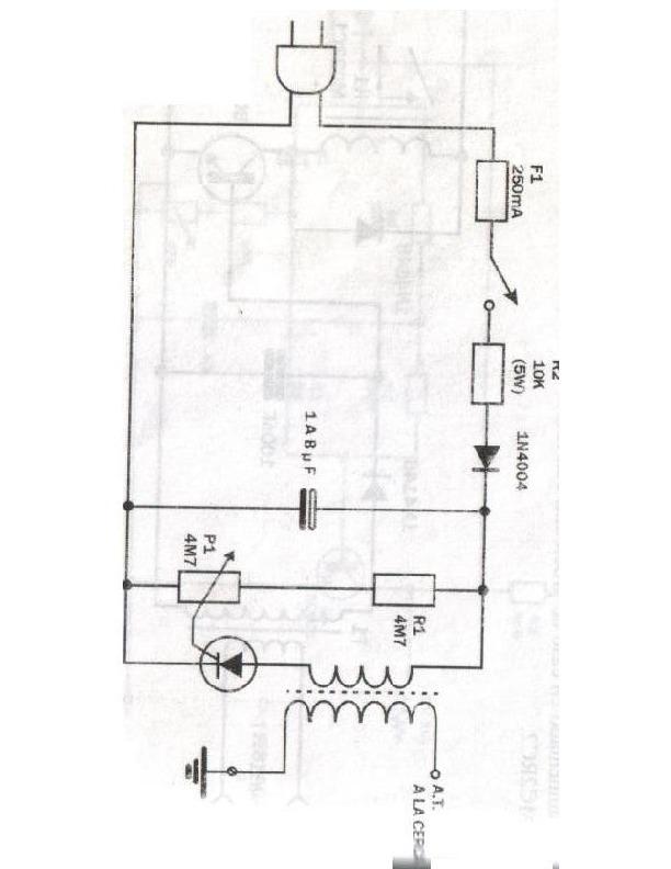 electrificador alimentado por la red.pdf