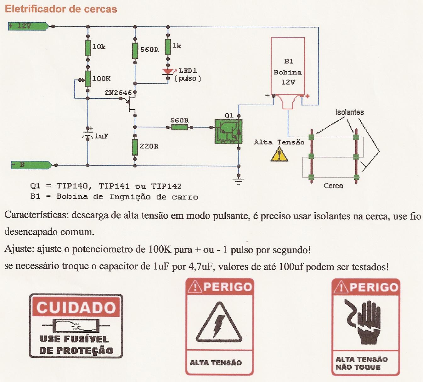 eletrificador_de_cerca_3.jpg