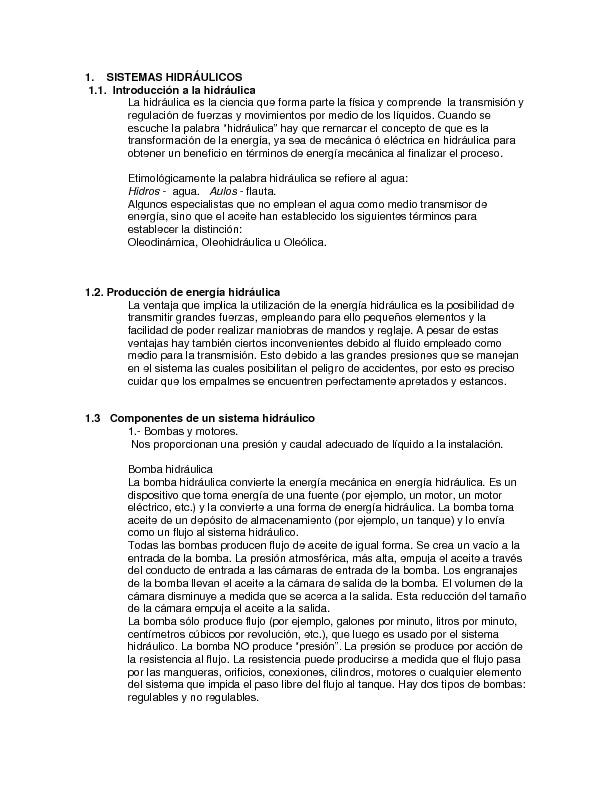 Tema 1HIDRAULICO.pdf