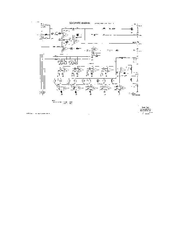 4150 6150 306D 308D - Schematic.pdf