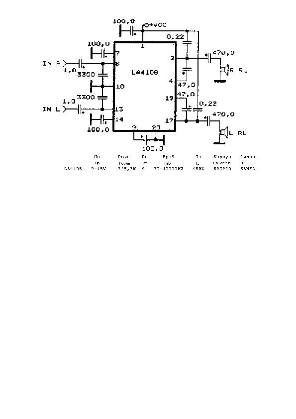 LA4108.pdf