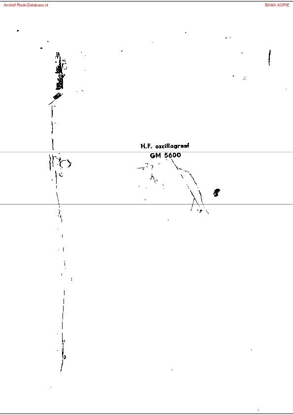 GM5600_2.pdf