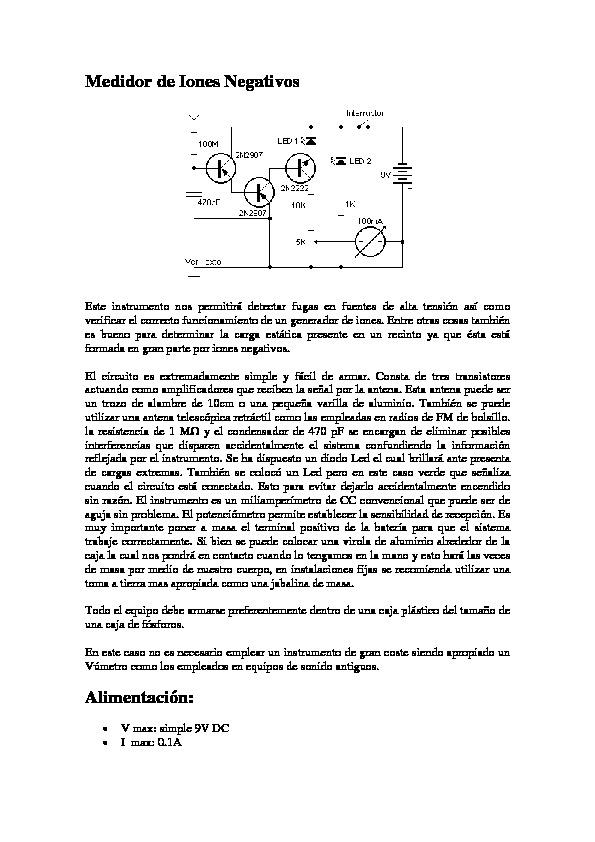 Medidor iones negativos.pdf