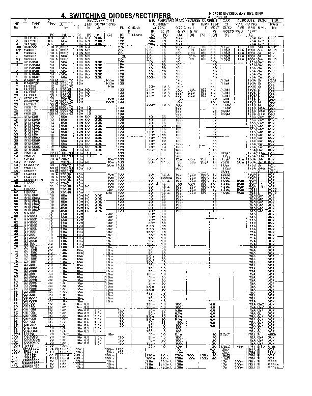 Q10-100.pdf