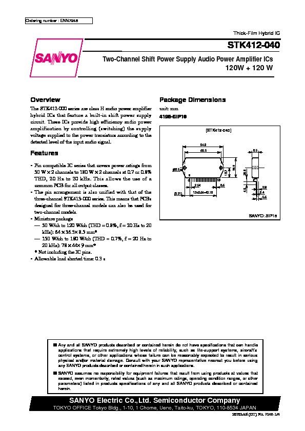 stk 412-040.pdf