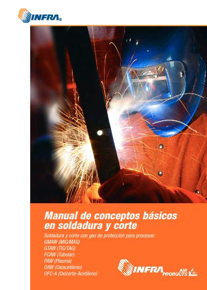 Manual soldador-2parte.pdf