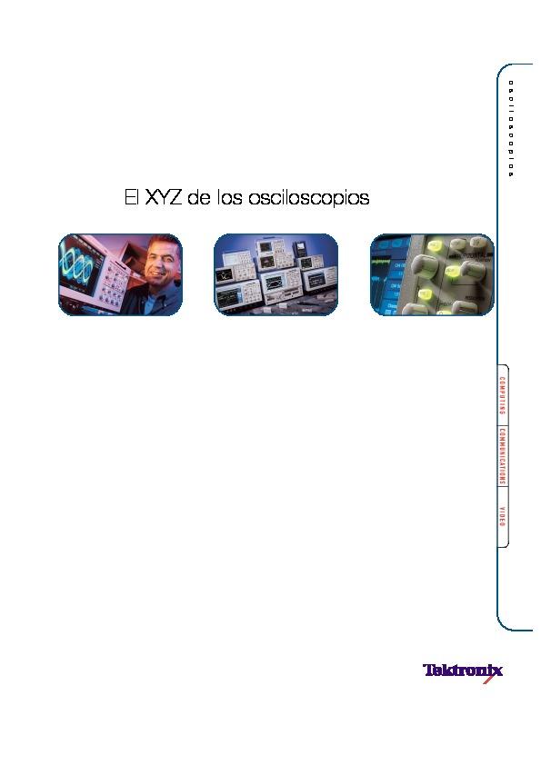 manual de oscillosopio.pdf