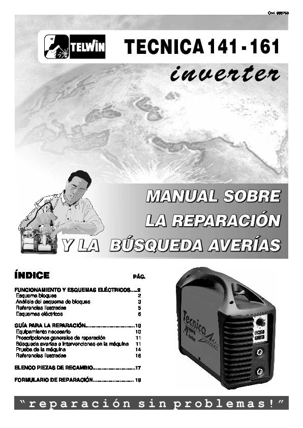 Soldador inversor.pdf