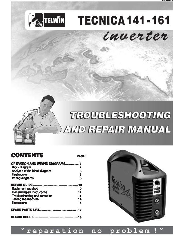 Tecnica_141-161.pdf