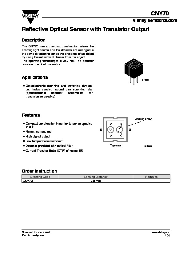 cny 70.pdf