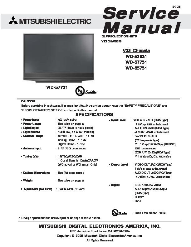 mitsubishi_chassis_v33_wd-52631_57731_65731.pdf
