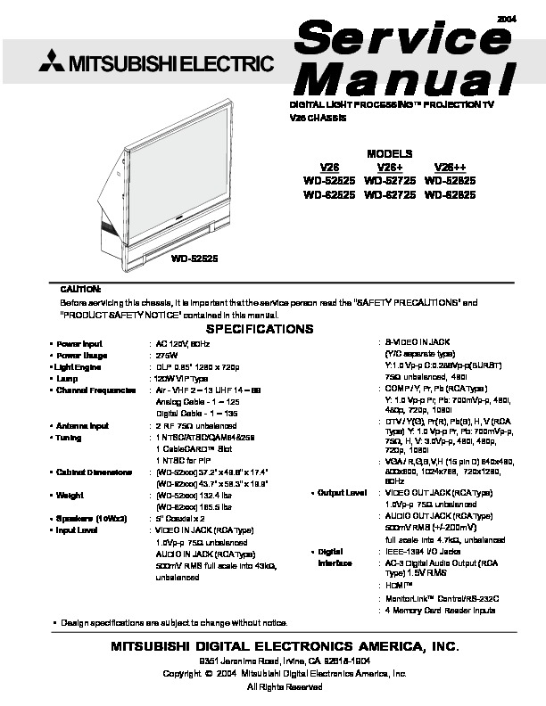 mitsubishi_wd-52525_62525_52725_62725_52825_62825_chassis_v26-plus_sm.pdf