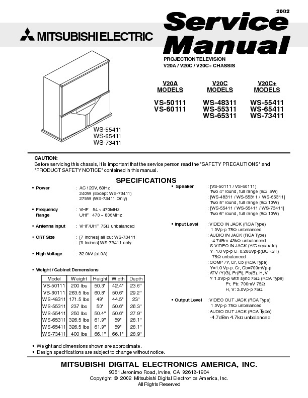 VS-50111,_60111,_WS-48311,_55311,_65311,_WS-55411,65411,_73411.pdf