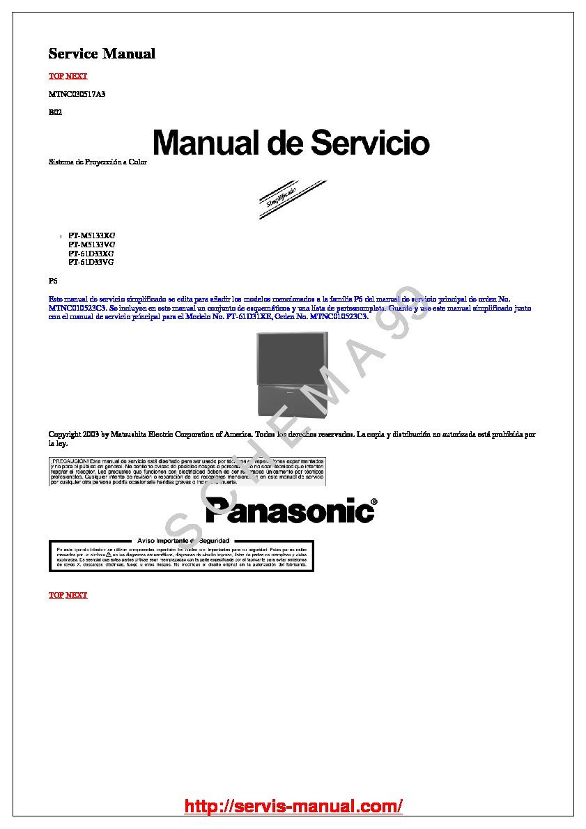 panasonic_pt-61d33vg.pdf
