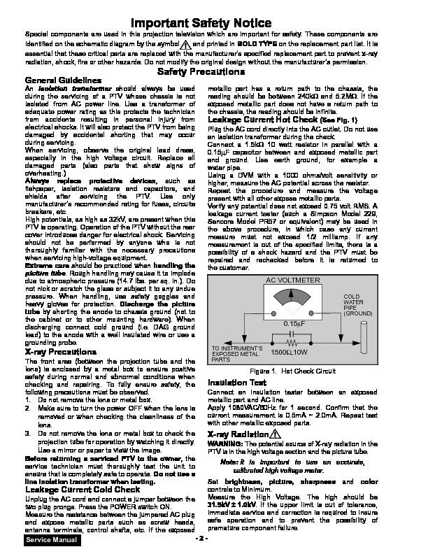 PT-51HX40B PT-51DX80A PART LIST.pdf