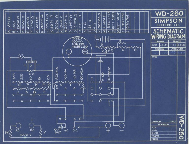 what does ics on wiring diagrams wiring diagram website