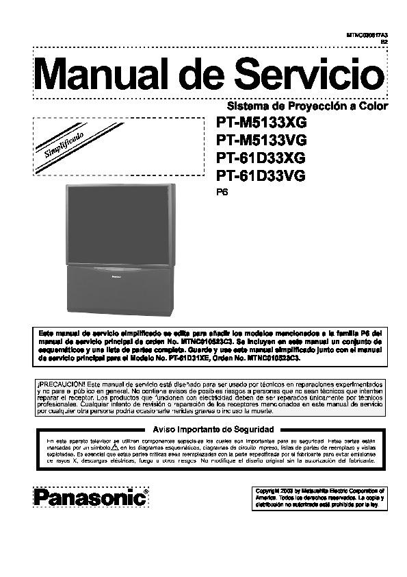 PT_M5133XG___PT_61D33XG.PDF