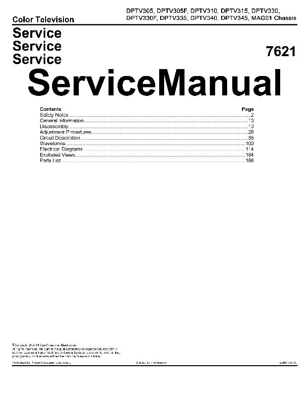 dptv305f.pdf