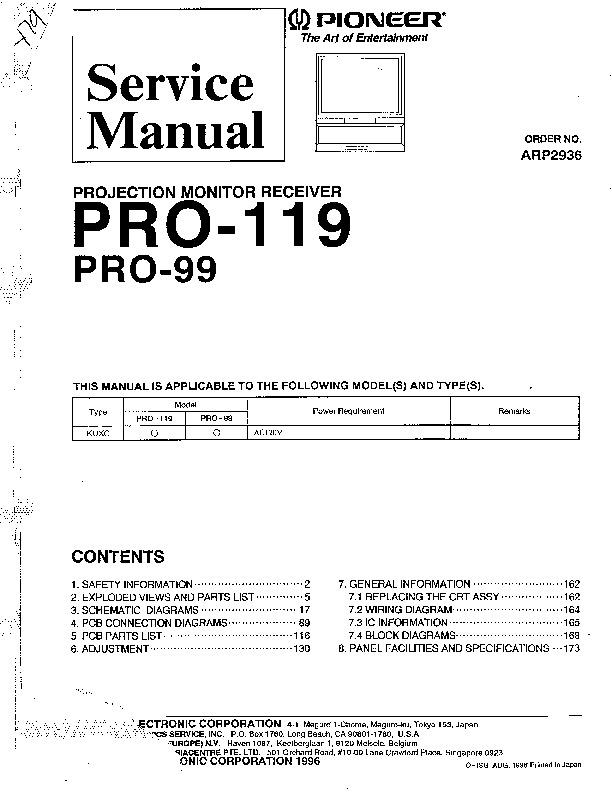 pioneer_pro-99_119.pdf